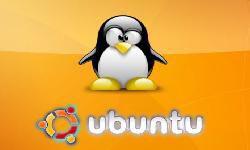 How to Create Bar Code and QR Code in Ubuntu   LinuxHelp
