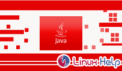 Installation of JAVA 8 ( JDK 8u45) on Linux Systems | LinuxHelp
