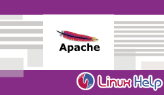 How to Setup a WebDAV Server Using Apache on CentOS 7