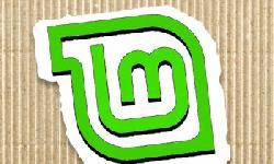 How to install VNC server on Linuxmint 18 3   LinuxHelp