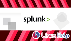 How to install Splunk on Linuxmint 18 03 | LinuxHelp Tutorials