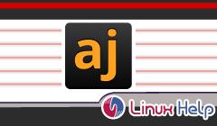 How to Reset Login Password for Ajenti Web Panel | LinuxHelp Tutorials